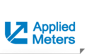 Applied Meters e-shop